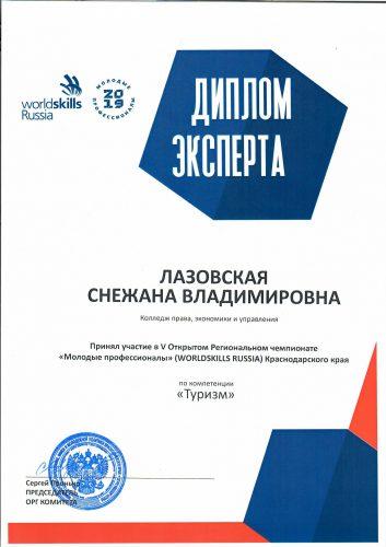 World skills Лазовская С.В._page-0001